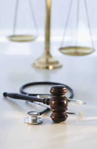 medical-record-review-for-independent-medical-examiners