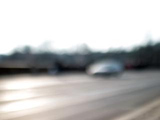 road-street-car-blur[1]