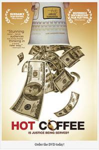 220px-Hotcoffeemovieposter
