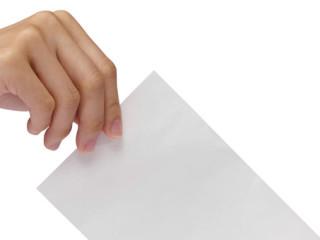 Casting-Vote-web