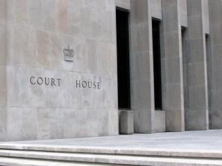court_0025[1]