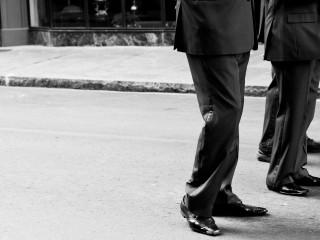 business-businessman-businessmen-222