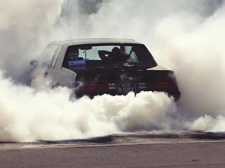 burnout-car-motion-24081