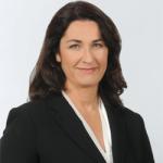 Andrea Girones