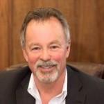 Robert Somerleigh