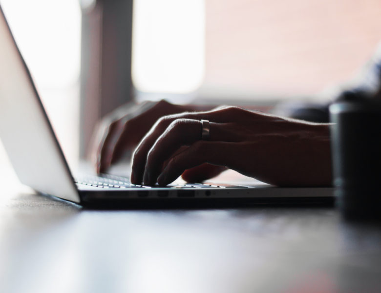 Laptop Computer: Among other uses, a vehicle for online Defamation