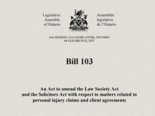 Bill 103