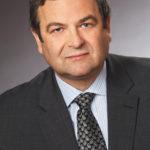 Miles Obradovich